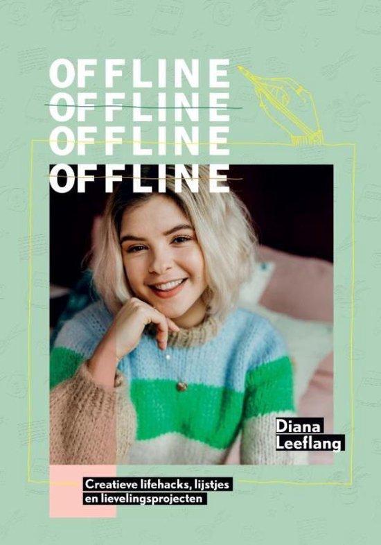 Offline - Diana Leeflang |