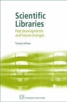 Scientific Libraries