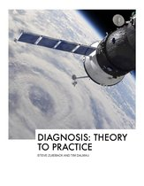 Diagnosis: From Theory to Practice