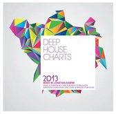 Deep House Charts 2013