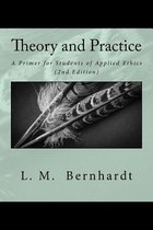 Theory and Practice (2nd Edition)