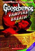 VAMPIRE BREATH GB#21