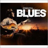 Various Artists - Essential Blues