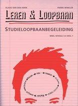 Leren & Loopbaan  -  Studieloopbaanbegeleiding MBO
