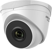 Hikvision HiWatch eyeball - T220H