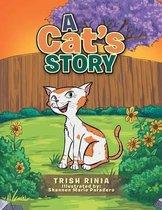 A Cat's Story