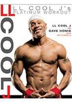 LL Cool J's Platinum Workout