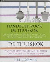 Handboek Voor De Thuiskok