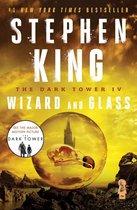 The Dark Tower IV