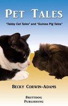Pet Tales