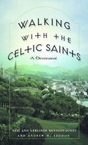 Walking with the Celtic Saints