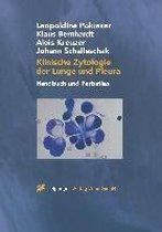 Klinische Zytologie Der Lunge Und Pleura