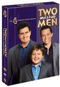 Two And A Half Men S.4