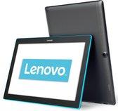 Lenovo Tab 10 - 10.1 inch - WiFi - 16GB - Zwart