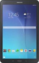 Samsung Galaxy Tab E - 9.6 inch - WiFi + 3G - 8GB - Zwart