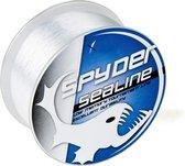 X2 Spyder Sealine - Nylon Vislijn - 0.70mm - 150m - Transparant