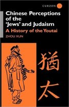 Chinese Perceptions of the Jews' and Judaism