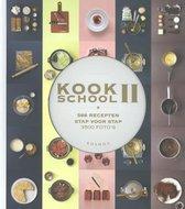 Kookschool II