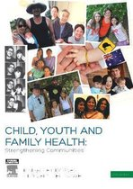 Child, Youth and Family Health