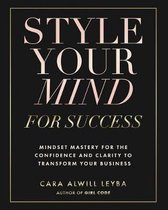 Style Your Mind For Success