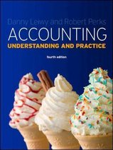 Accounting: Understanding and Practice 4e ed