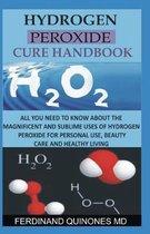 Hydrogen Peroxide Cure Handbook