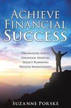 Achieve Financial Success
