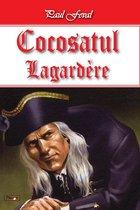 Cocosatul vol 2-Lagardere
