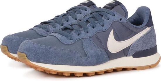 bol.com | Nike WMNS Internationalist - Dames Sneakers ...