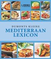 Mediterraan Lexicon