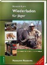 Wiederladen für Jäger