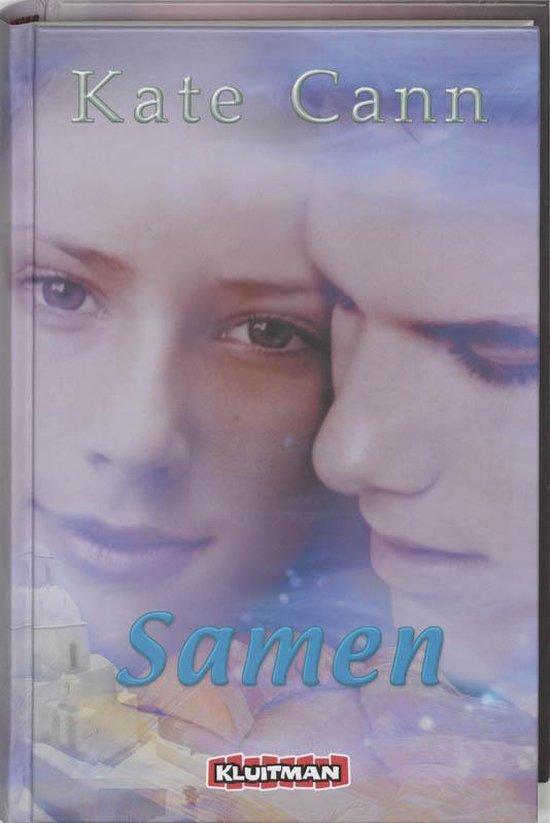 Samen - Kate Cann | Fthsonline.com