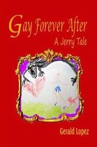 Gay Forever After