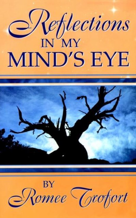 Reflections in My Mind's Eye