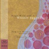 Wolf & Der Wiener Jugendstil