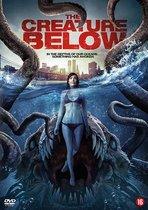 Creature Below