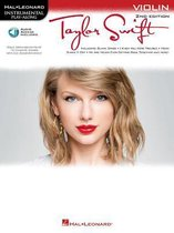 Taylor Swift - Violin