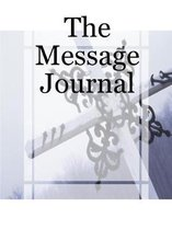The Message Journal