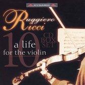 Une Vie Pour Le Violon