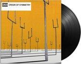 Origin of Symmetry (LP)