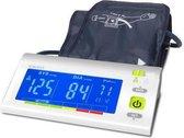 HoMedics BPA-3000-EU Bovenarm Bloeddrukmeter