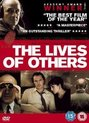 Movie - Lives Of Others