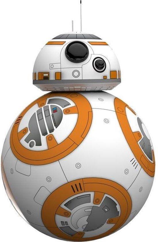 Star Wars Sphero BB-8 RC