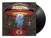 Boston (LP)
