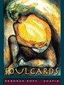 Afbeelding van het spelletje Soul Cards 1