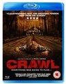 Crawl - Movie