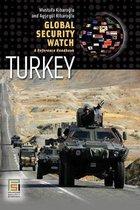 Global Security Watch-Turkey