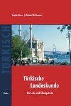 Türkische Landeskunde