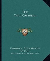 The Two Captains
