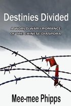 Destinies Divided